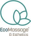 EcoMassage.pt